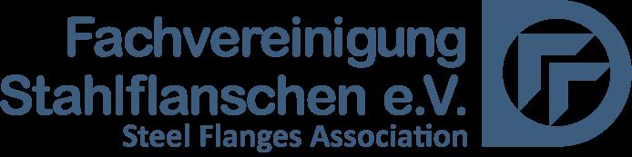 Fachvereinigung Stahlflanschen e.V.